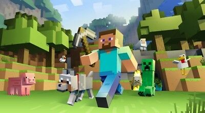 Minecraft premium account CHEAP PC // Minecraft cuenta premium PC