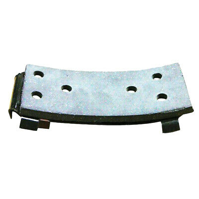 Belt Pulley Brake Lining John Deere A B D G R 50 60 70 80 520 620 720 730 80 820