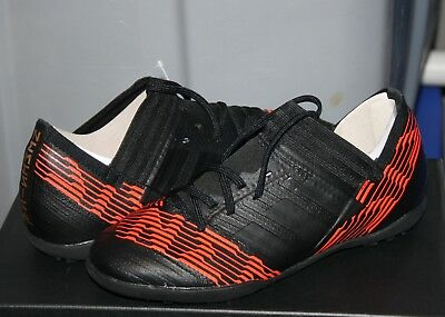 ADIDAS TANGO 17.3 IN J - Indoor Soccer Shoes - Youth Sizes -  59.99 ... 66840611f515
