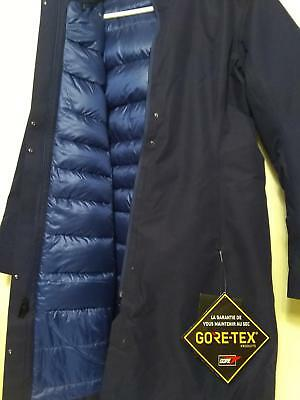 580a703998 Arcteryx PATERA PARKA Women's Gore-Tex, LARGE, BRANDNEW, Mariana Color,MSRP