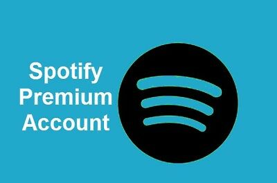 Spotify Premium Your Own Account! 🌟  | Warranty  🌟 | Fast Delivery - CHEAP!