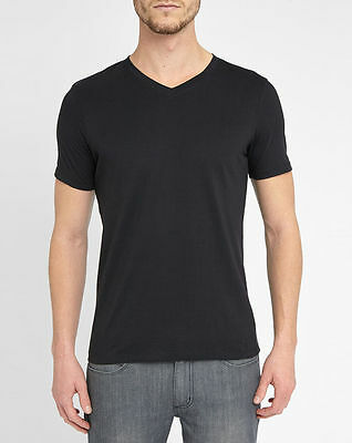 8c837d70212 T-SHIRT COL V lacoste taille 4 (M) NEUF - EUR 38
