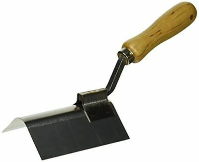 Kraft DW451 Bullnose Outside Corner Tool, 5""