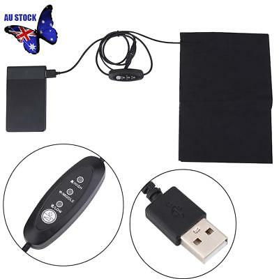 Electric heating pad Heating Heated Pad Accessory for body warm and pain relif
