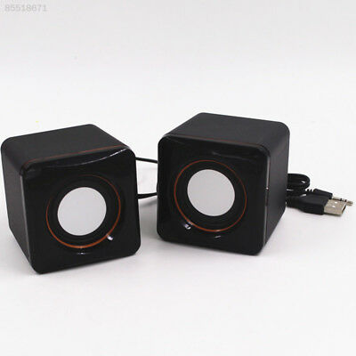 b9791131e13 55A3 Speakers 1Pairs Multimedia Speakers Portable Speakers Music Box for  Laptop