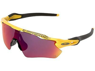 159a4b350d6120 OAKLEY RADAR EV Path Prizm Road Sunglasses OO9208-4638 Matte Black ...
