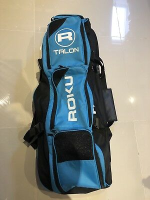 Roku Hockey Stick Bag