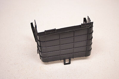 VW Jetta GTI Golf Rear Battery Box Cage Surround Trim MK5 MK6 Eos Oem 2006-2014