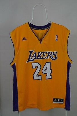 Veste Adidas La Sport Hommes Angeles Los Basketball Nba Lakers Team ESqaxO