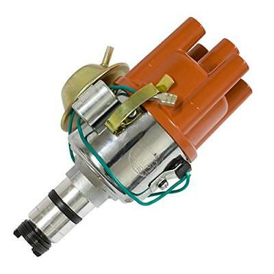 Distributor Cap Compatible with Dune Buggy Each For 009 /& EmpI Distributors