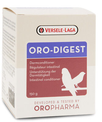Oropharma Oro-Digest, 500 g, Darmconditioner