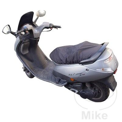 JMS Waterproof Seat Cover Protector For Scooters