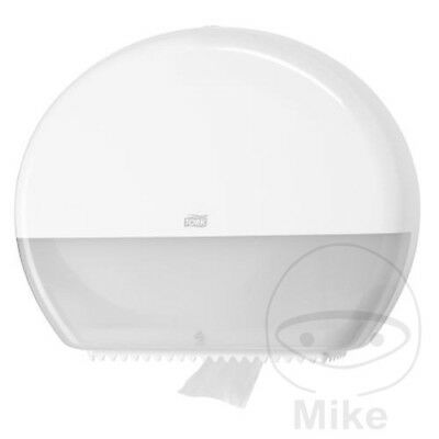 Tork Toilet Paper Dispenser for ML_551.56.97 554000
