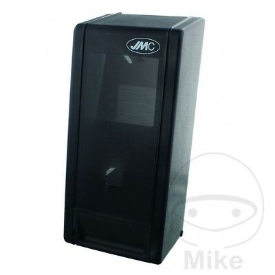 JMC Soap Dispenser Soap is ML_554.02.27/.28/.29/.30 4251