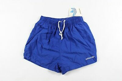 Équipe Nylon Vintage Out Sort Années Grand 80 Hommes Short Adidas b6Yv7Iyfg