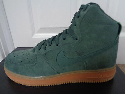 another chance f87f7 eba48 Nike Air Force 1 High 07 LV8 trainers boots AA1118 300 uk 7 eu 41