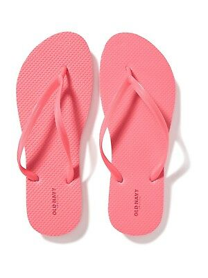 6676c7c6b89b NEW WOMEN S FLIP Flops Cactus - Cacti 🌵 Pink Medium 7-8 SO Kohl s ...