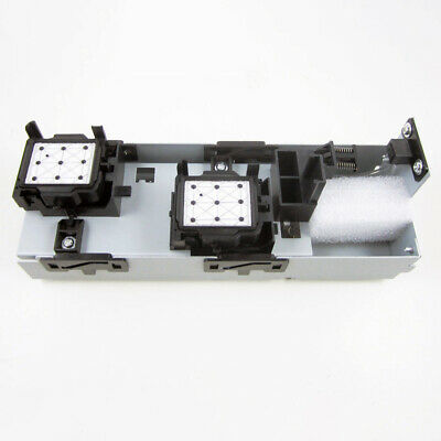 Mutoh Pump Capping Station Maintenance Assy DG-43329 for Mutoh VJ-1638 OEM