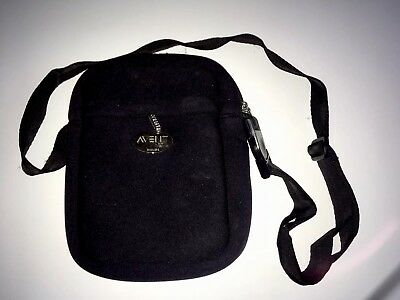 Philips Avent Insulated Thermabag - Baby Bottle Warmer Bag -Black
