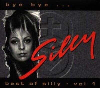 Silly - Bye Bye... - Best of Silly Vol. 1