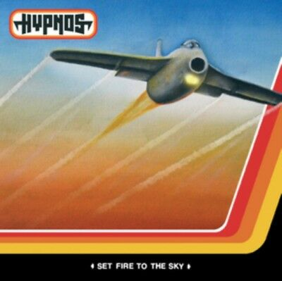 Fire In The Sky The Air War In The South Pacific By Bergerud Ww2