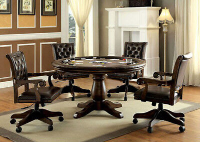 Gaming Table Chairs,  price per chair      FREE SHIPPING