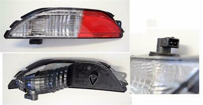 Alfa Romeo Mito Fiat Grande Punto Left Rear Lamp Light Genuine New