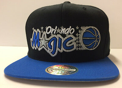 new style 60a33 f8e3a ... france orlando magic mitchell ness nba snapback hat xl logo cap flexfit  110 hwc dd24f 5ca47