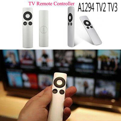 TV Remote Control Channel Access for Apple TV 1 2 3 MC377LL/A MD199LL/A MacBook