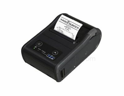 NQR Epson TM-P60II-521 BT WIN Android Mobile Thermal Receipt Printer 2in 58mm