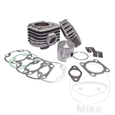 Athena Cylinder Kit 70cc 12MM Pin With Cyl Head Keeway RY6 50 2010-15