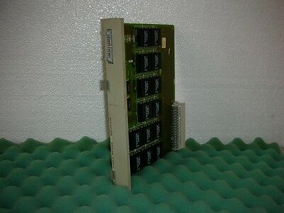 1PC USED Siemens DCS 6DS1703-8AB #RS19