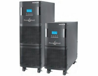POWERSHIELD UPS Power Protection PSCE20KL 3/1