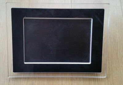 Philips Pz1 Rechargeable Digital Photo Frame.