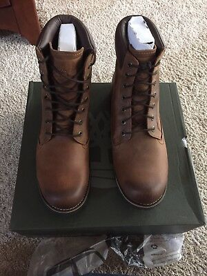 c86e427c28d TIMBERLAND EARTHKEEPERS RUGGED 6