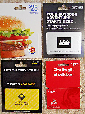 Collectible Gift Cards, with backing, new, unused,  no value on the cards   (DL)