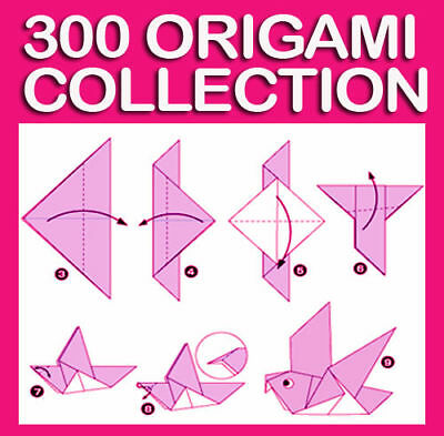 EBOOK MANUALE 300 ORIGAMI + OMAGGIO EBOOK 5000 FEEDBACK+ Feedback IMMEDIATO