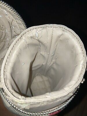 BURBERRY Baby Bottle Warmer Bag