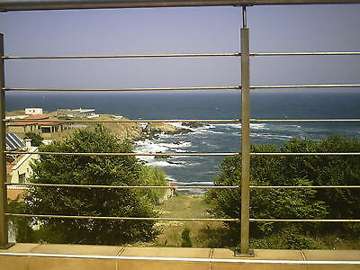 Bulgaria - Two Bedroomed Apartment - within walking distance of Town of Sozopol