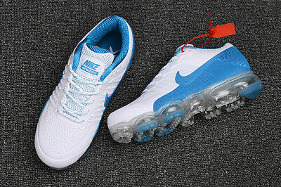 NEW NIKE AIR VaporMax 2018 Men's Running Trainers Shoes