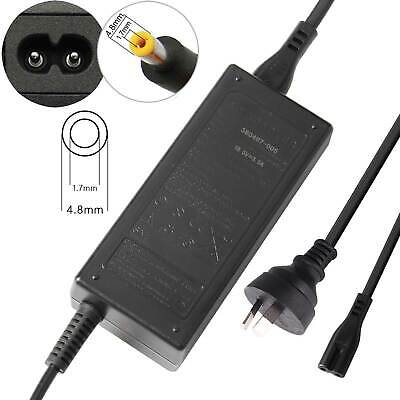 IT Charger Power Adapter for JBL Boombox Portable Bluetooth Waterproof Speaker