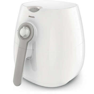 PHILIPS Daily Collection Airfryer HD9216/80 Heißluftfritteuse 1425 Watt B-Ware