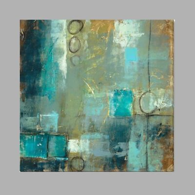 ZOPT178 high quality abstract 100% hand painted art OIL PAINTING ON CANVAS