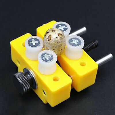 Tool Vise Suction Bench Clamp Workshop Soldering Craft Hobby Jewelry Lapidary