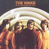 The Kinks Are The Village Green Preservation Society, The Kinks, Good