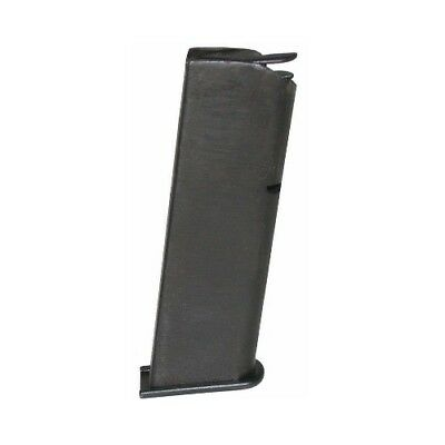 Norinco 213, 54-T, TU-90 9MM 8 round Magazine
