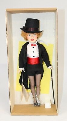 EFFAMBEE'S 1985 Legend Series - Lucille Ball Doll