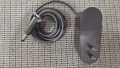 NEW Genuine Dyson Wall Charger for Handheld Vacuums V6 V7 V8 DC58 DC59 DC62