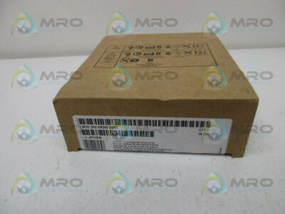 Siemens S7-300 6Es7332-7Nd02-0Ab0 Sm 332 Analog Output Channel *factory Sealed*