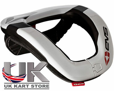 Evs Kragen Kragen - Youth UK Kart Store